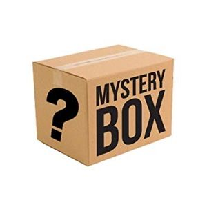 🦋 mystery box CLOTHES(15) — value of more than 💯